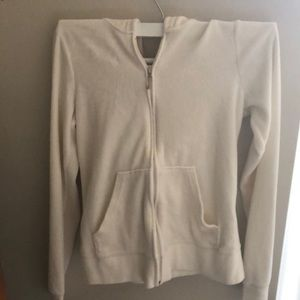Juicy couture Sweater S
